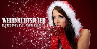 Coole Weihnachtsfeier.Weihnachtsfeier Hamburg Firmen Privat Zum Festpreis